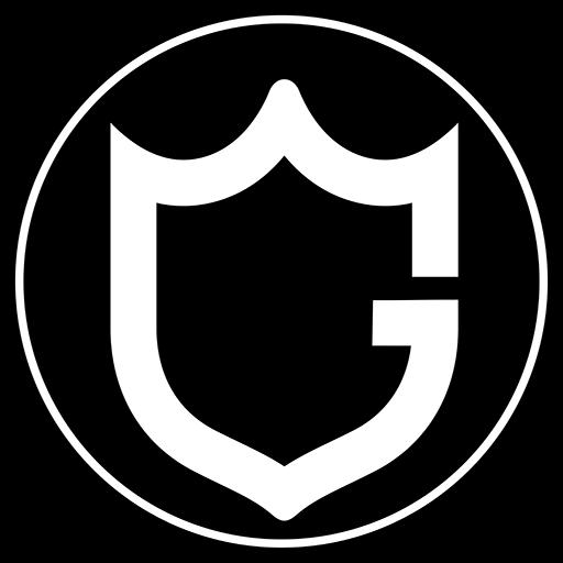 Genusshaus Club